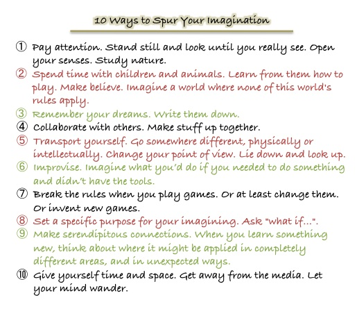 20-ways-to-imagine